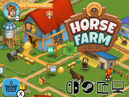 Promo Screenshot