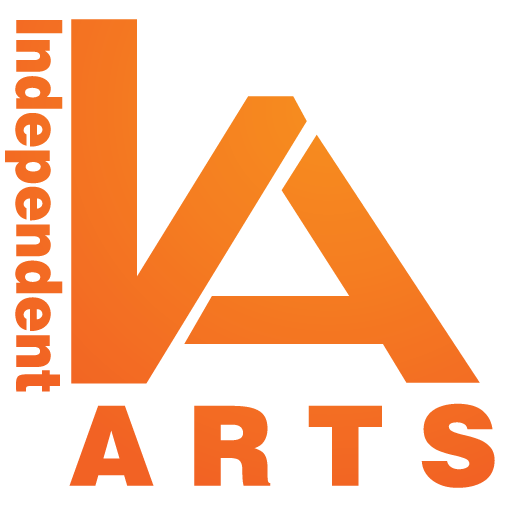 Independent Arts Software